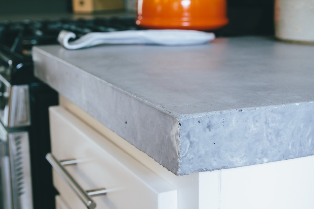 Trotter-Construction-okc-concrete-counters